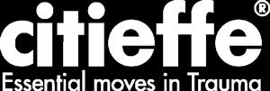 Citieffe Logo